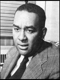 an analysis of the topic of richard wright born on september 4 1908 Richard wright 1958 introduction big black good man was published in french in 1958 richard wright was born september 4, 1908 help topics faq.